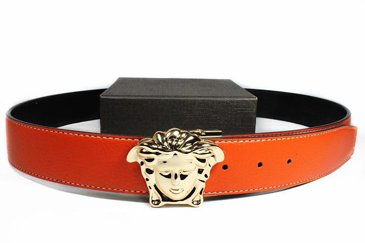 542bc683051a ceinture versace fashion azur reversible damier corium promotions 0824