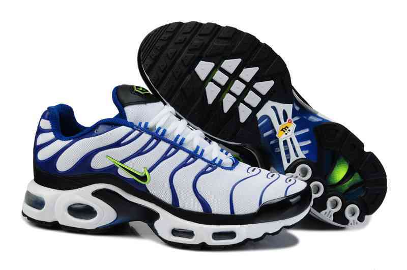 brand new b1c2c f8337 air max 2013 nike running chaussures requin nike hommes 45.00EUR, 20014 nike  requin tn homme requin discount foot 0169 blanc bleu wq