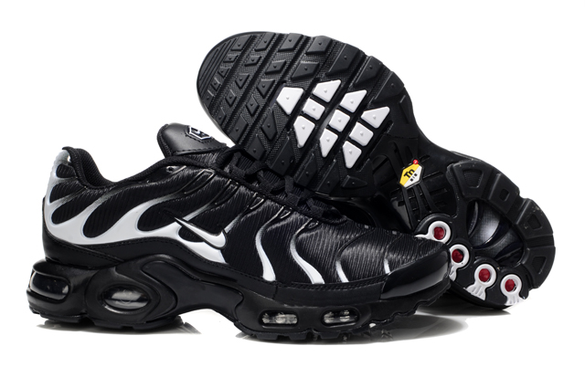 official photos d23c9 65715 nike air max tn Spider,nike tn,nike tn pas cher - page1 · 20014 nike requin  tn homme requin discount foot 0169 blanc ...