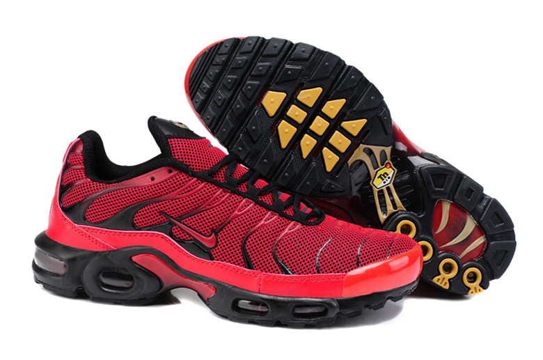 new arrival 8c843 385cb 16.00EUR, 20014 nike requin tn homme requin discount foot 0169 rouge