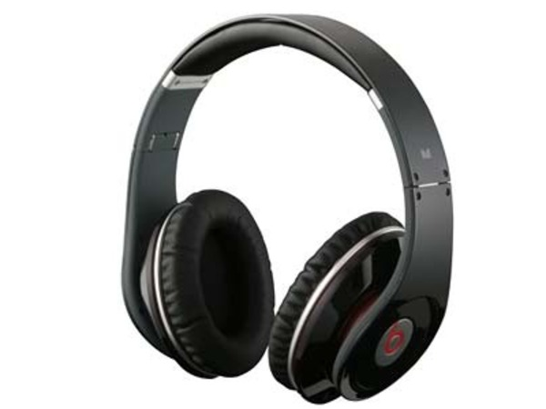 casque beats by dr dre monster beats casque beats. Black Bedroom Furniture Sets. Home Design Ideas