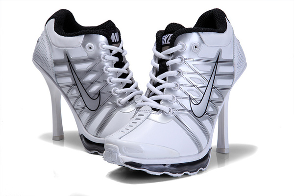 FOR SPORT GIRL..hhh 2012%20Air%20Max%20N