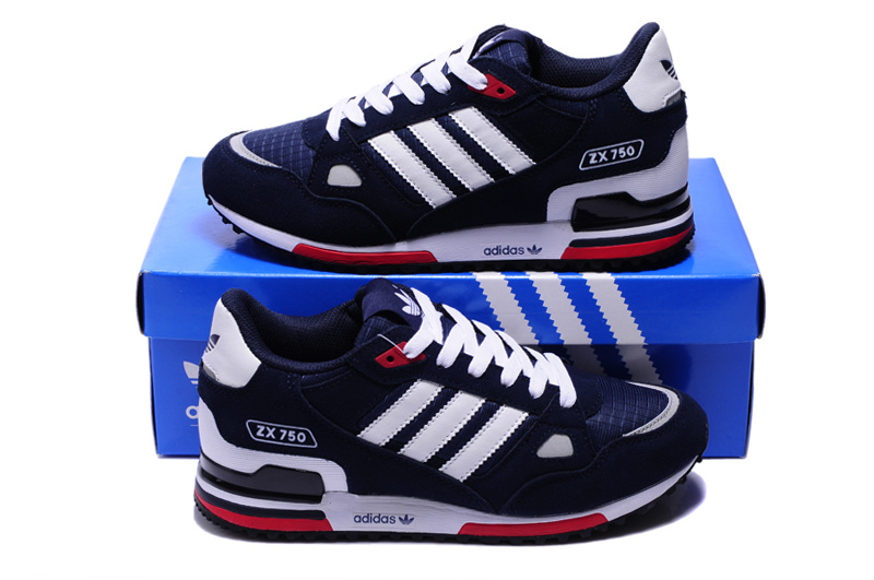 chaussure adidas homme zx 750