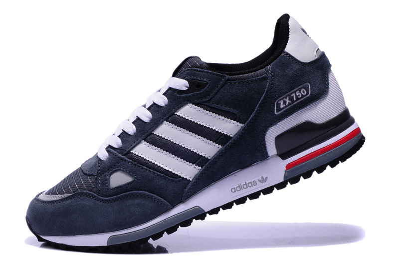 differently 93d3f d2f93 adidas zx 750 homme pas cher