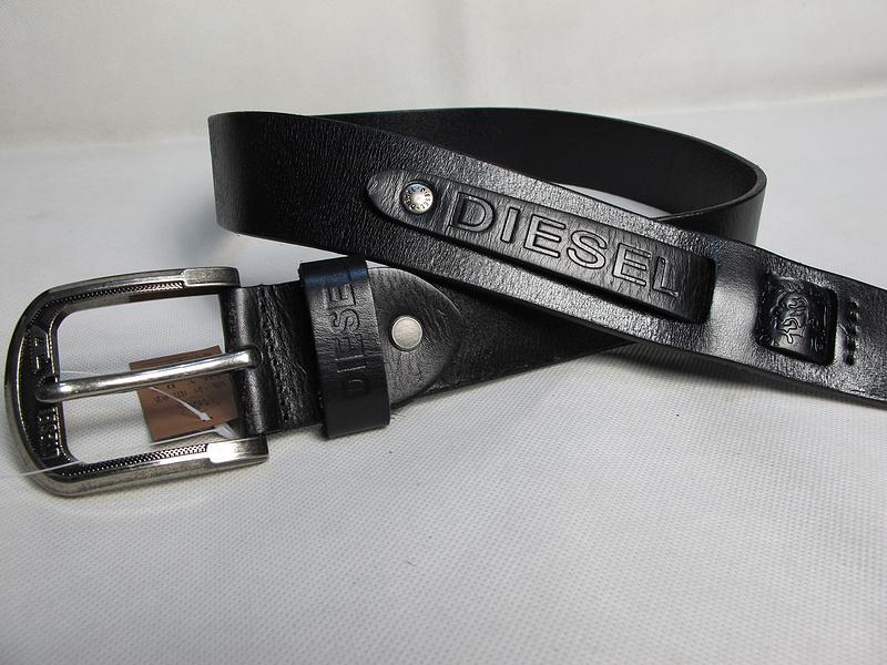 8a9195c90802 2013 diesel ceinture cuir new style italie dj Ceinture-0026