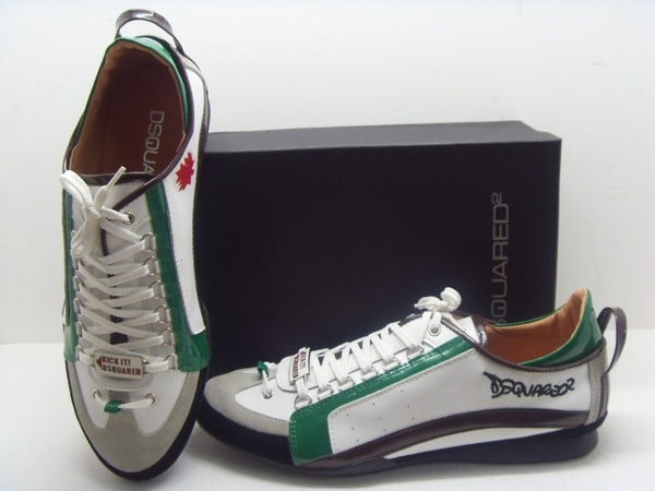 chaussure homme dsquared,homme giorgio armani chaussure Sneakers ga ... 6a711696a91