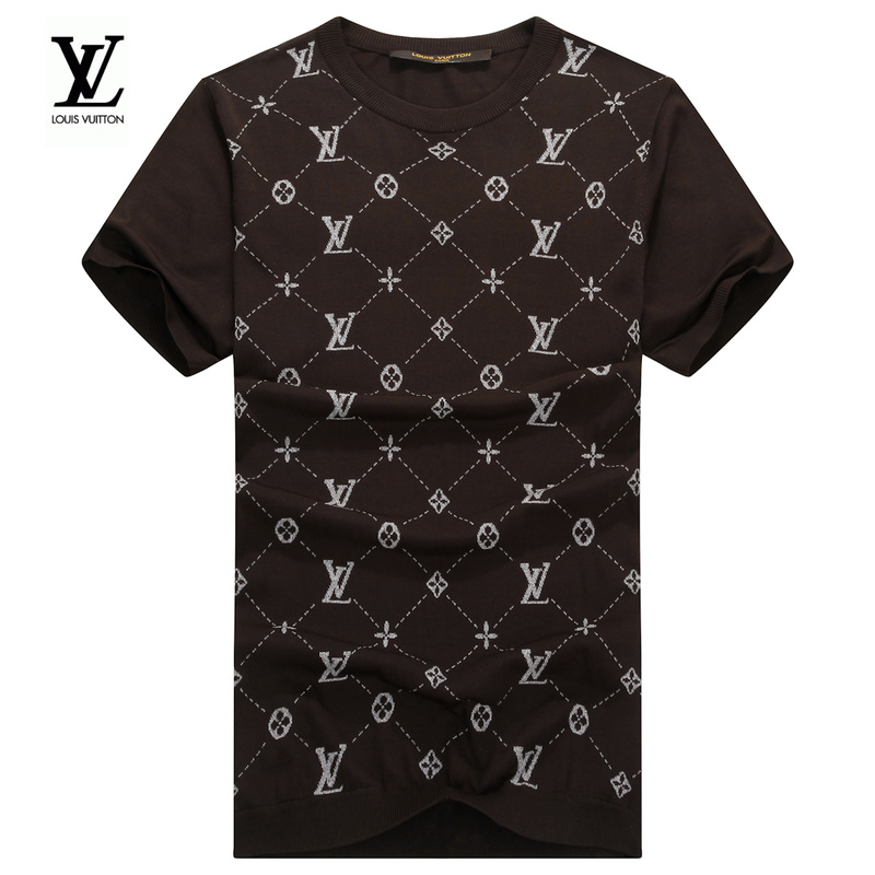 the gallery for louis vuitton t shirt men. Black Bedroom Furniture Sets. Home Design Ideas