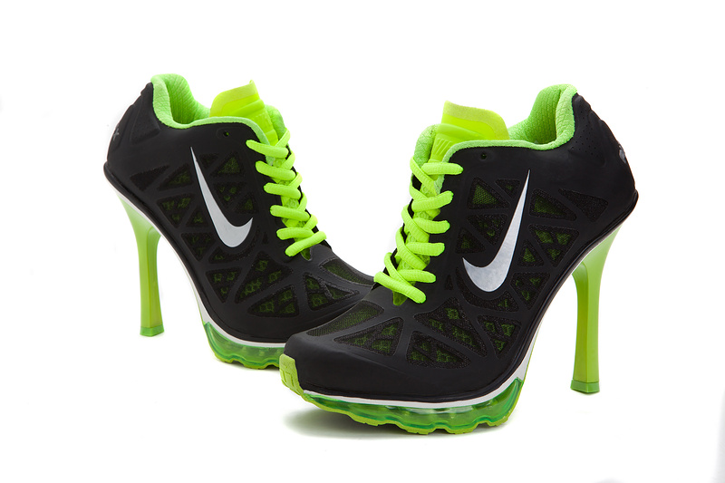 nike chaussure 2014 femme