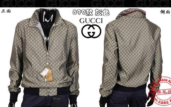 4c12d5a8c91 2013 veste gucci homme discount veste hoodie mode pas cher obscure g899 gris