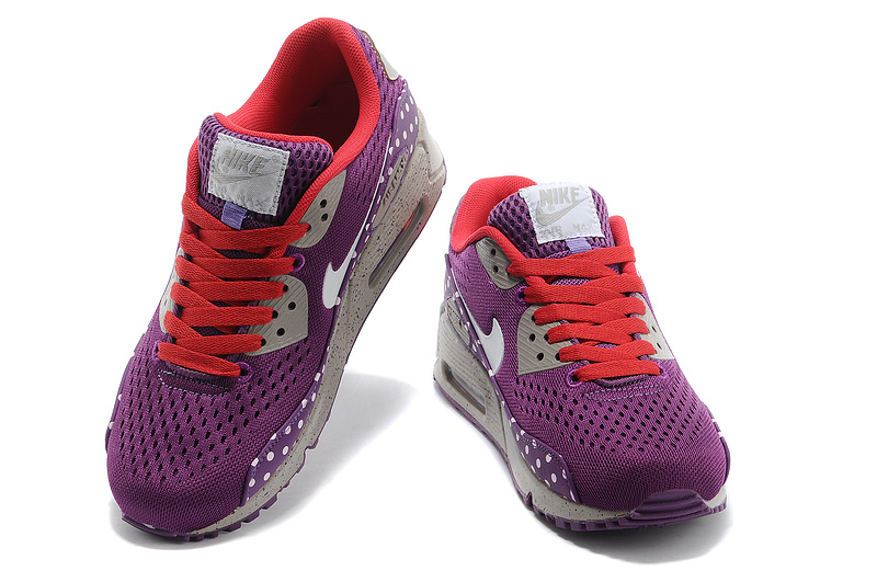 Nike Air Max Rouge Femme Pas Cher