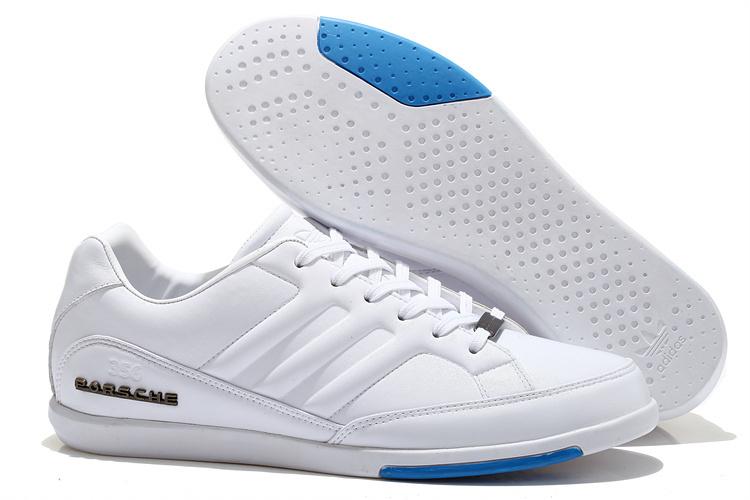 pas mal 4fa3d e983f chaussure adidas 2015