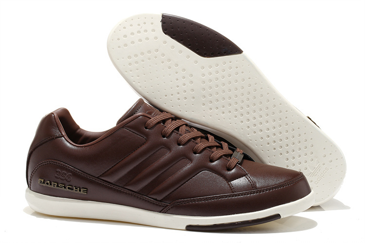 Adidas 2014 Homme Plat