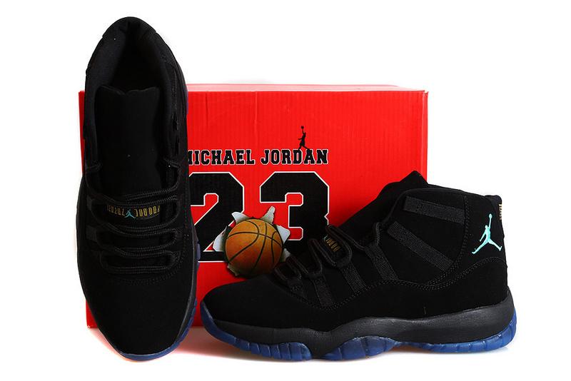 plus récent 13779 9dcb1 2014 air jordan xi retro homme sale galaxy chaussures online ...