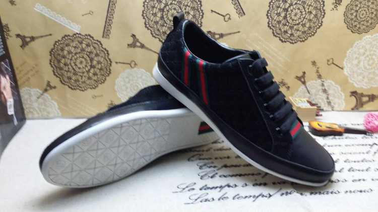 Chaussures Prada Discount Chaussures Discount YrfIqHr61 8d8bbeb3347