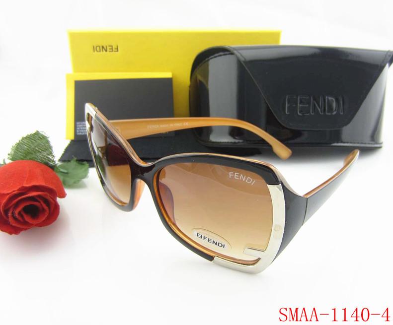 lunettes discount fendi de fendi lunettes soleil de soleil discount q4qU6WZc ab4b16bc65c1