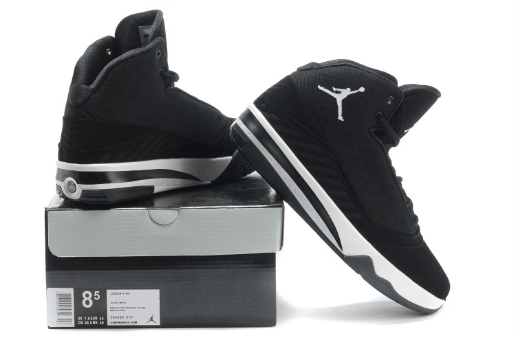 thésaurisation comme une denrée rare Promotion de ventes différents types de 2014 jordan hommes chaussures mode italiens stars hot blanc ...