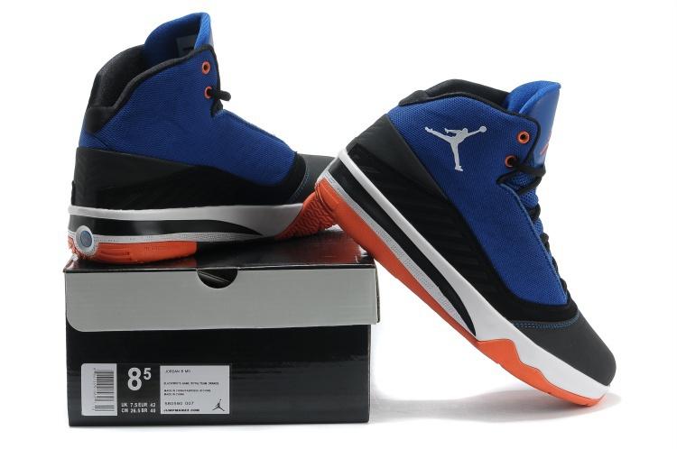 size 40 e646f f4cbe 2014 jordan hommes chaussures mode italiens stars hot bleu noir