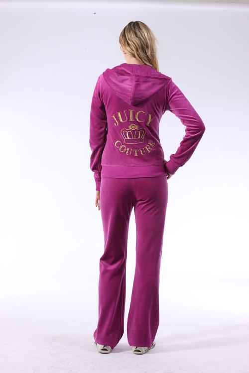 ae712aad1a5 ... Juicy Survetement Femmes  2014 juicy couture survetement velour ...