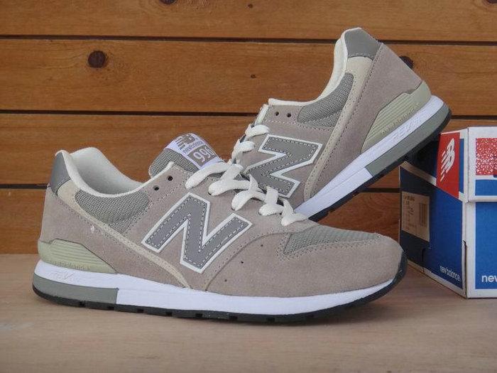 meilleure sélection ae120 438a1 New Balance NB paris ,New Balance 1063,420,410, New Balance ...