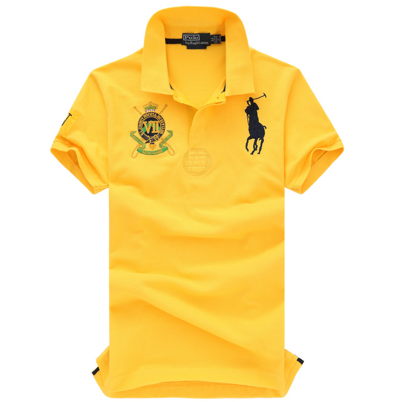 ralph lauren polo t shirt homme pas cher polo ralph lauren tee shirts sport polo t shirt www. Black Bedroom Furniture Sets. Home Design Ideas