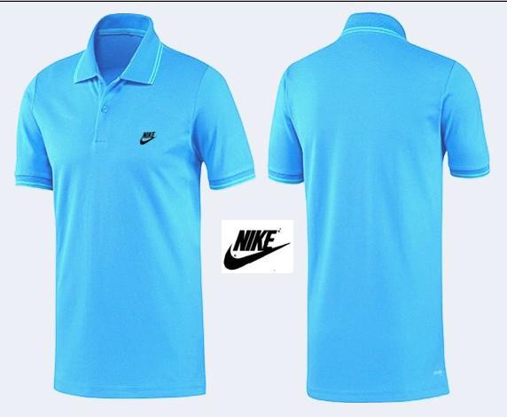b42a3d8b96ec2 t shirt nike homme pas cher,Tee shirt nike Homme Polo Manche Courte ...