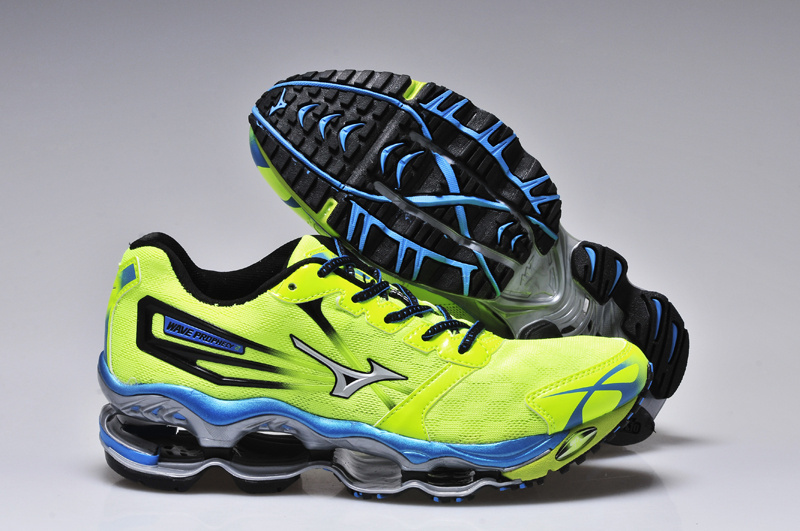 2014 bon marche mizuno style masculine running chaussures vert de eur 55. Black Bedroom Furniture Sets. Home Design Ideas