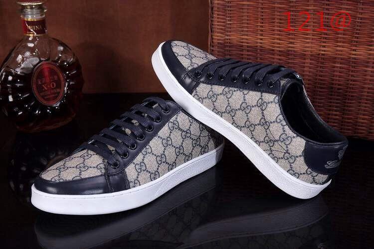 2014 gucci chaussures homme francais actualisation style pop 2468 bleu de eur 60. Black Bedroom Furniture Sets. Home Design Ideas