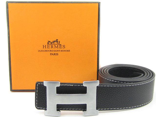 3b4990d94e acheter ceinture hermes 2011,hermes ceinture hommes pas cher,hermes ...
