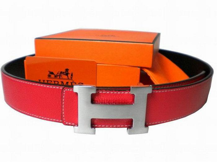 6b72ec75fc3c1 desinvolte hermes ceinture cuir italienne orange de <hermes ceinture ...