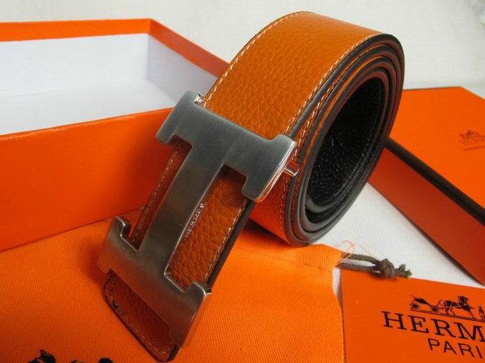 1cd16fb5aa acheter ceinture hermes,hermes ceinture hommes pas cher,hermes ceinture  femme - page15