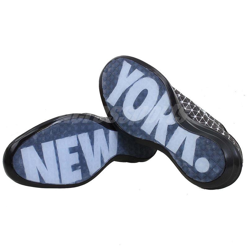 2014 nike coupe du monde rabais femme mode basket ball pas cher new york blanc noir sq de eur 61 - Coupe du monde de basket 2014 ...
