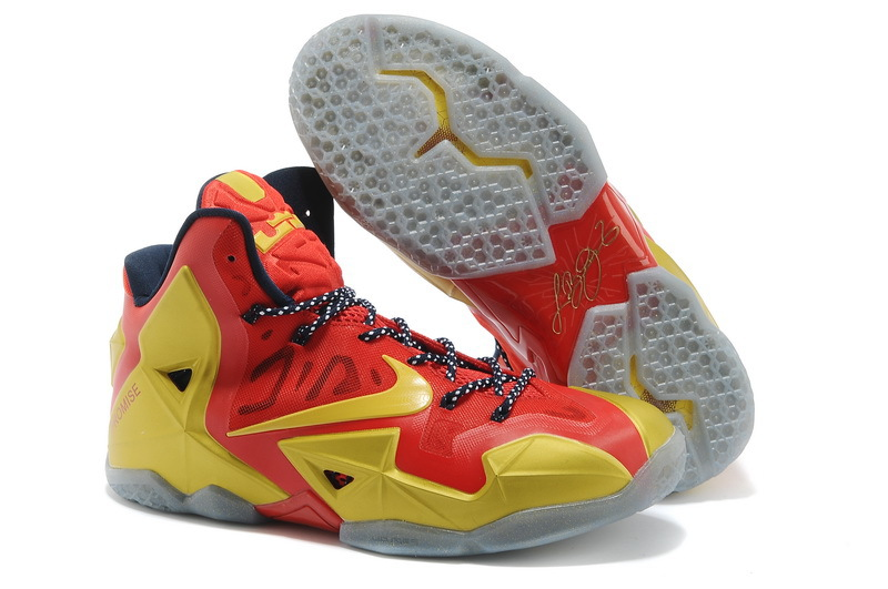 2014 nike lebron 11 ps homme chaussures elite mode basket