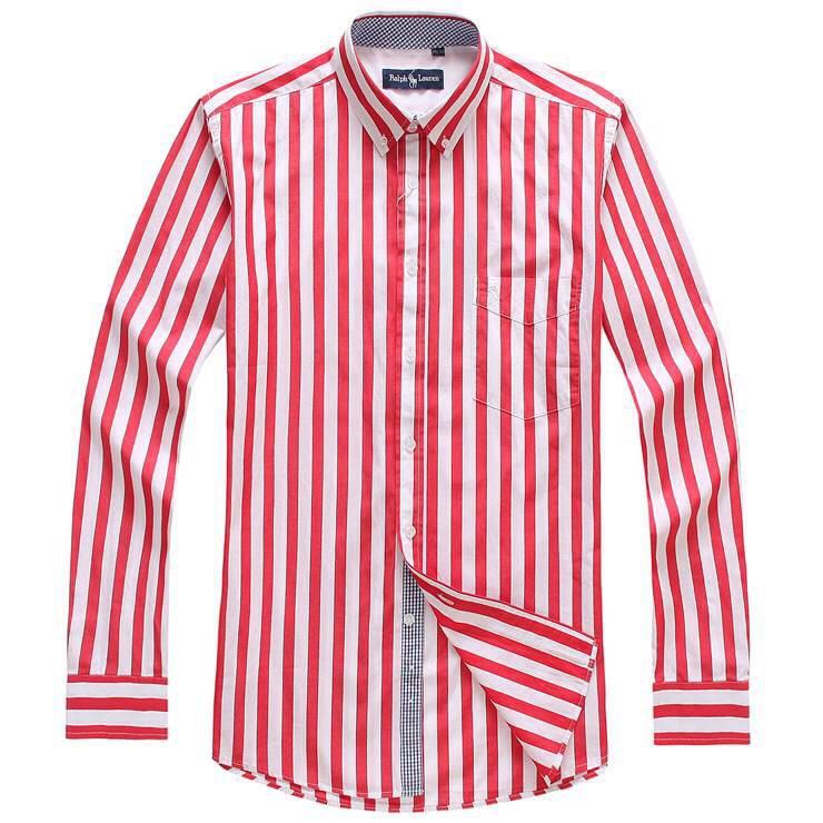 prix compétitif d4699 bf38d taille chemise ralph lauren homme