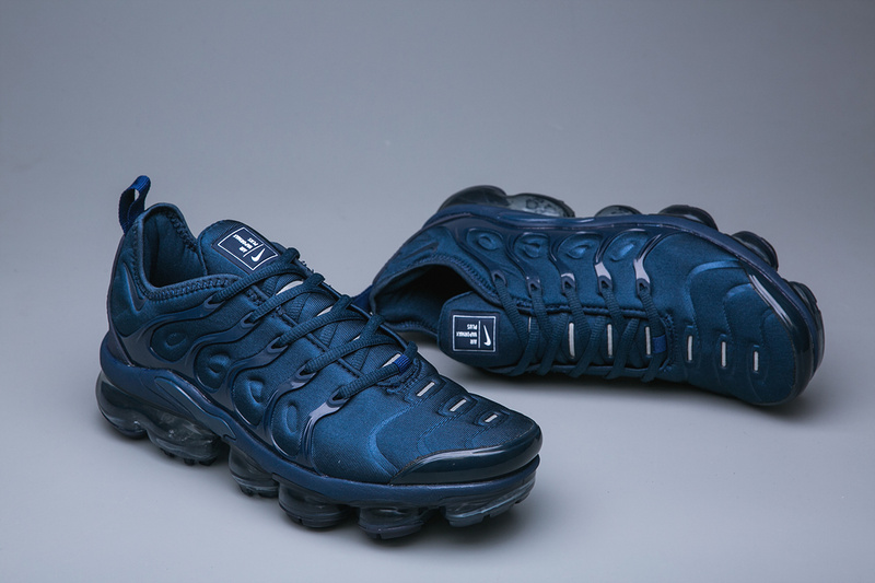 air max vapormax plus 2019
