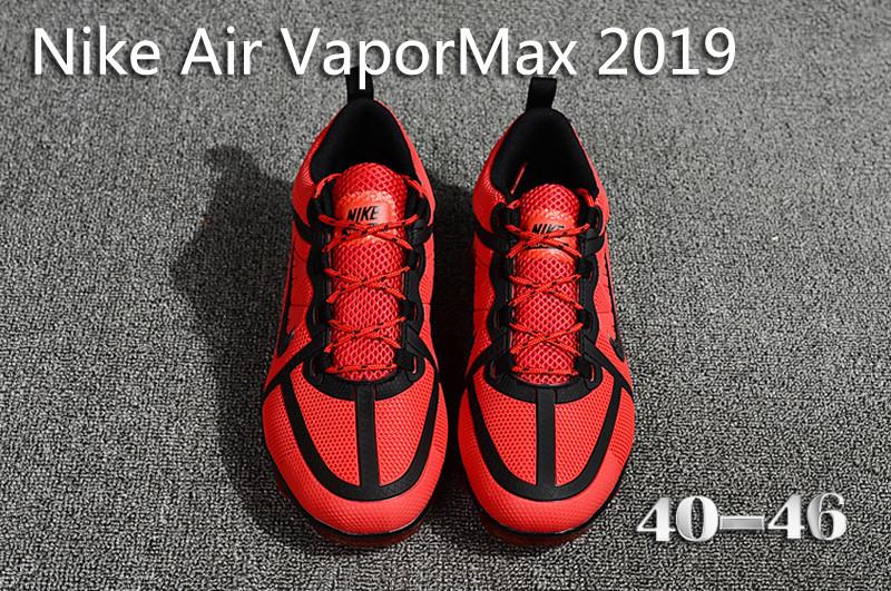 6687b39882cd4 acheter nike air max 2019 homme vapormax fire red de <nike air ...