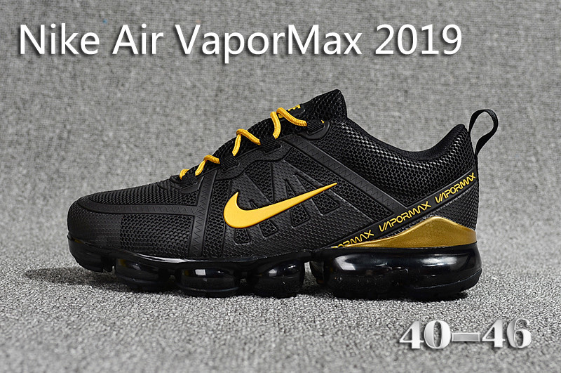 la moitié 5bab8 c96b6 acheter nike air max 2019 homme vapormax gold black