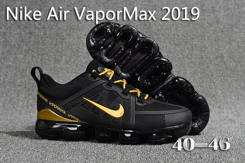 la moitié 17b53 d0e37 acheter nike air max 2019 homme vapormax gold black