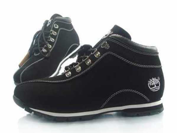 Timberland chaussures hommes achat sold timberland chaussures timberland pas - Comparateur prix chaussures ...