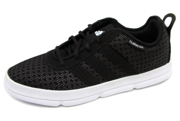 Mezclado teatro Simpático  adidas climacool 2013,where to buy stan smith shoes > OFF56% Free shipping!