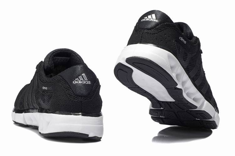 adidas breeze classic chaussures hommes climacool 2013