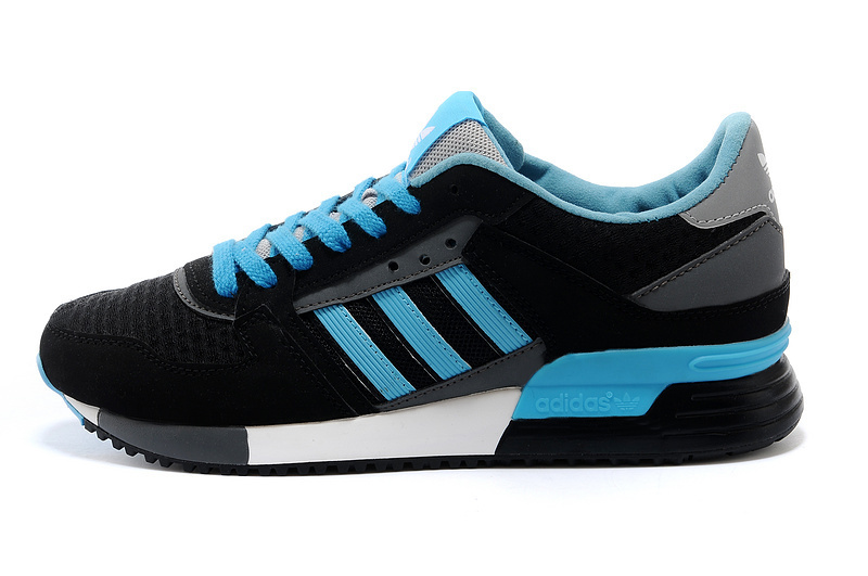 Adidas Original Shoes Homme