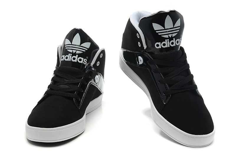 chaussures adidas homme montant pas cher arrivee d air. Black Bedroom Furniture Sets. Home Design Ideas