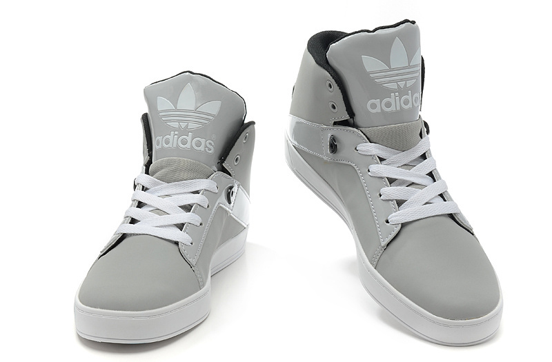 release info on hot new products factory price adidas chaussures femme pas cher
