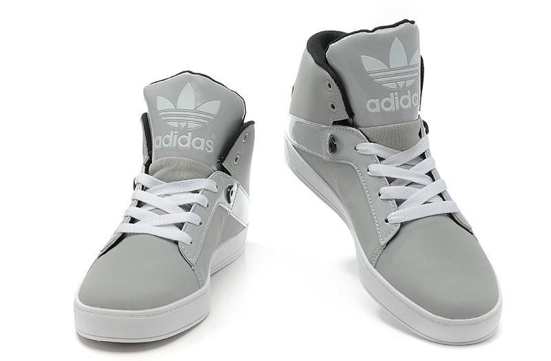897b8c0238f4 adidas chaussures femme pas cher