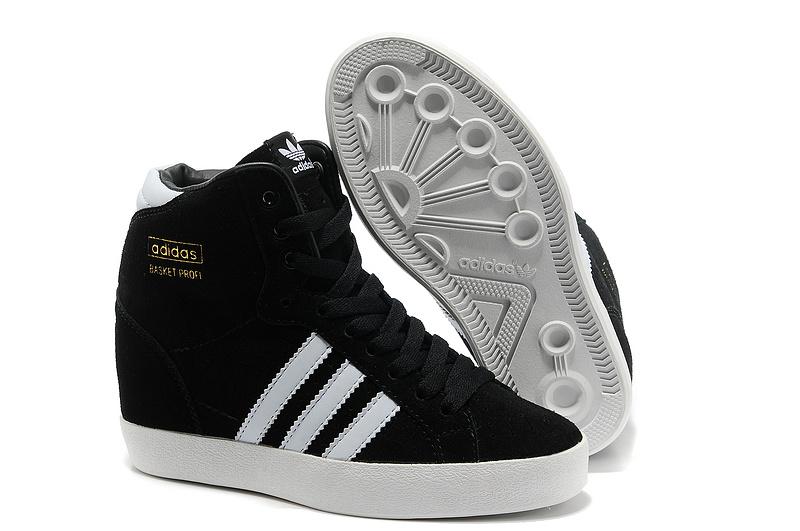 ee59039bda Chaussure A Adidas Femme Adidas Talon FJlTcK1