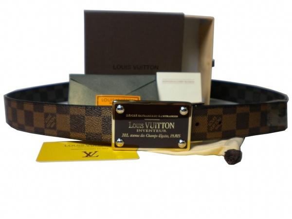noir limit ceinture louis vuitton ceinture femme achat ligne de ... 53e26b7c4de