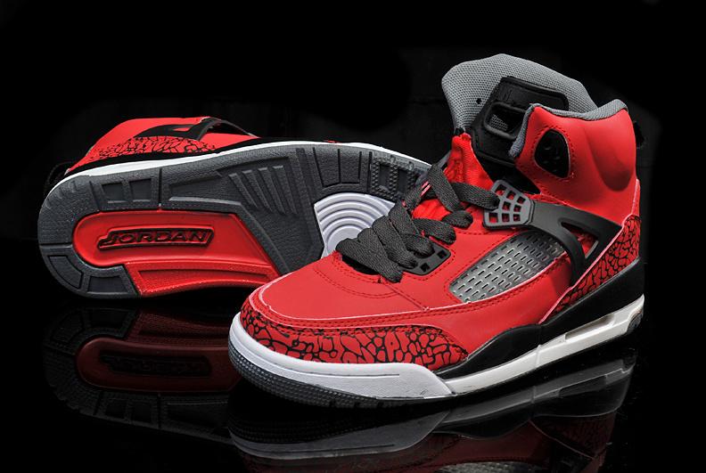 d734a025333b air jordan 3.5 femmes basket ball chaussures explosion modeles taille 36-40  rouge noir