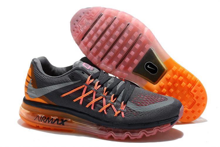 air max 2015 nike new pop sport usa pas cher rouge noir chaussures nike air max requin enfant. Black Bedroom Furniture Sets. Home Design Ideas