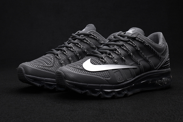 6bf9cf51bf0 air max 2016-2015 running chaussures nike details classiques