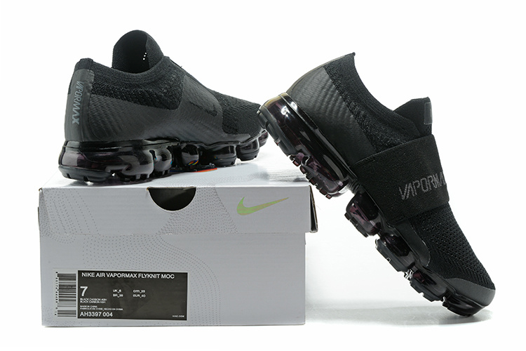 best price many fashionable low priced nike air vapormax cdg flyknit running-www.discount-frus.com